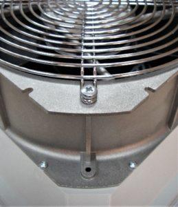 Вентиляторы фильтрующие и решетки с фильтром: БОЛЬШИЕ ПРЕИМУЩЕСТВА МЕЛКИХ ДЕТАЛЕЙ 12