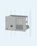 Модуль выдвижной вентилируемый Preview