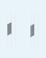 Панель секционная вертикальная Preview