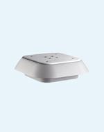 Вентилятор фильтрующий для установки на крышу Preview