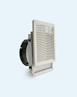Вентилятор фильтрующий Preview
