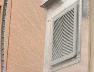 Вентиляторы фильтрующие и решетки с фильтром: БОЛЬШИЕ ПРЕИМУЩЕСТВА МЕЛКИХ ДЕТАЛЕЙ 10