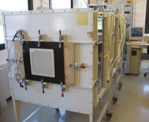 Вентиляторы фильтрующие и решетки с фильтром: БОЛЬШИЕ ПРЕИМУЩЕСТВА МЕЛКИХ ДЕТАЛЕЙ 11