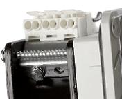 Вентиляторы фильтрующие и решетки с фильтром: БОЛЬШИЕ ПРЕИМУЩЕСТВА МЕЛКИХ ДЕТАЛЕЙ 13