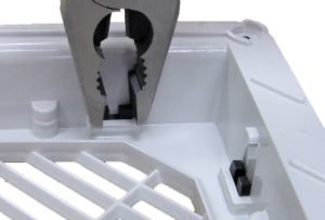 Вентиляторы фильтрующие и решетки с фильтром: БОЛЬШИЕ ПРЕИМУЩЕСТВА МЕЛКИХ ДЕТАЛЕЙ 4