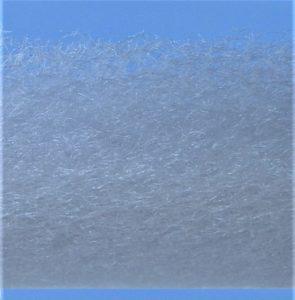 Вентиляторы фильтрующие и решетки с фильтром: БОЛЬШИЕ ПРЕИМУЩЕСТВА МЕЛКИХ ДЕТАЛЕЙ 8