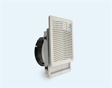 Вентилятор фильтрующий